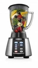 oster reverse crush counterforms blender glass jar