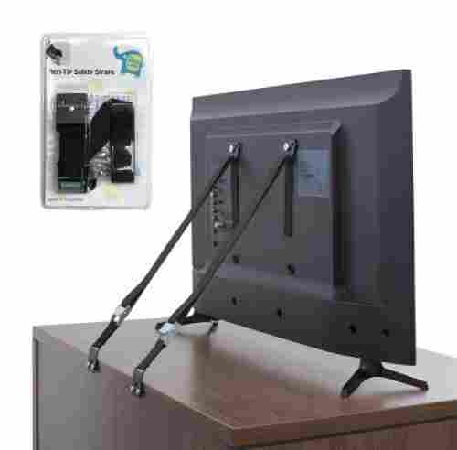 the baby lodge furniture anchors 2 pack