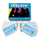 ungame board game for teens set