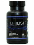 VH Nutrition FertiLight