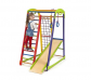 SportBaby Wooden Playgrounds