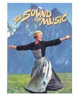 10-the-sound-of-music