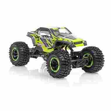 MaxStone RC Crawler RTR by Exceed RC