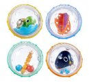 Munchkin Float and Play Bubbles toy