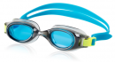 Speedo Junior Hydrospex