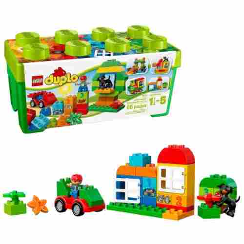 all-in-one-box-of-fun lego duplo set