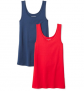 Amazon Essentials Slim-Fit Tank