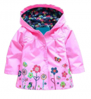 Arshiner Girl Baby Kid Waterproof