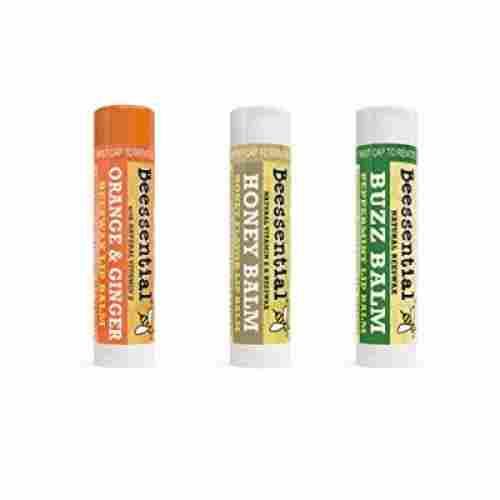 Beessential All Natural 3 Pack