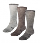 DG Hill 3 Pairs Thermal