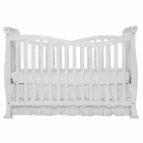 dream on me violet 7-in-1 convertible crib design