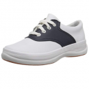 keds school days sneakers for kids design