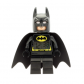Lego Kids' Batman