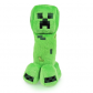Creeper 7 Plush