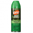 OFF! deep woods 6 ounce insect repellents for kids
