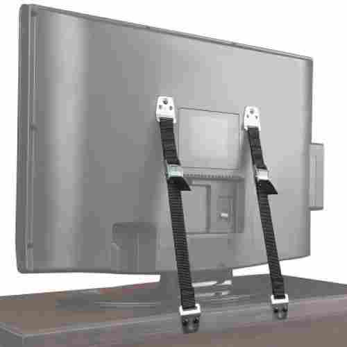safety baby metal straps furniture anchors design