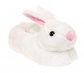 Silver Lilly Classic Bunny