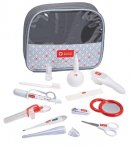 the first years american red cross baby grooming kit