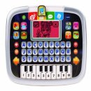 vTech little apps tablet for kids