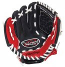 rawlings PL90MB youth kids baseball glove