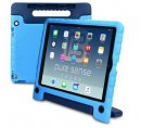 Pure Sense Buddy Apple iPad Case