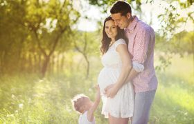 25 Inspiring Pregnancy Quotes for Parents