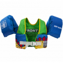 body glove dinosaur swim vests and jackets for kids and toddlers