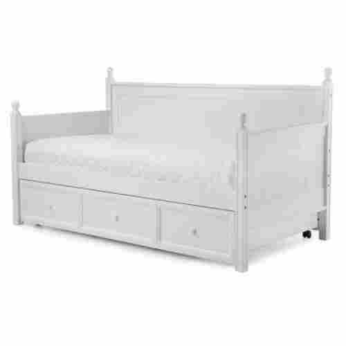 Fashion Bed Group Casey