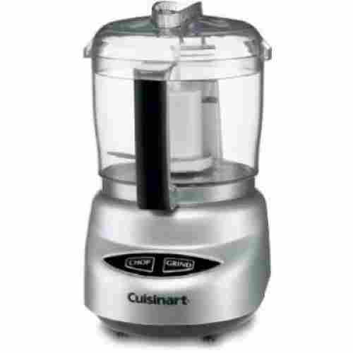cuisinart DLC-2ABC mini baby food processor design
