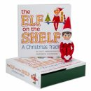 elf on the shelf toys that start with e