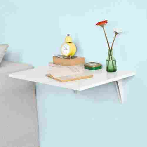 haotian wall-mounted kids desk design