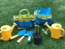 ROCA Toys STEM Learning