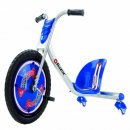 razor riprider 360 caster trike big wheels for kids