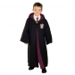Rubie's Child Harry Potter Deluxe