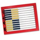 learning resources abacus toys that start with a