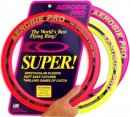 aerobie pro ring toys that start with a