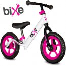 fox air beds bixe extreme light balance bike