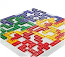 blokus board game for teens design