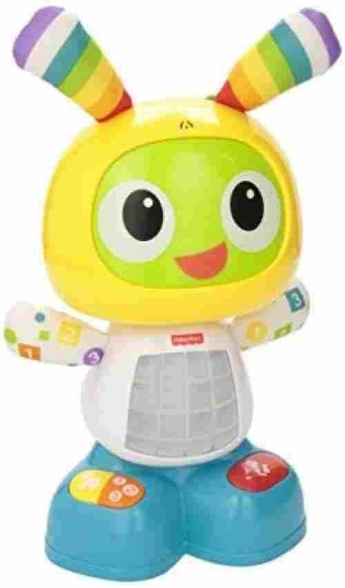 brights beats dance & move beatBo fisher price toy