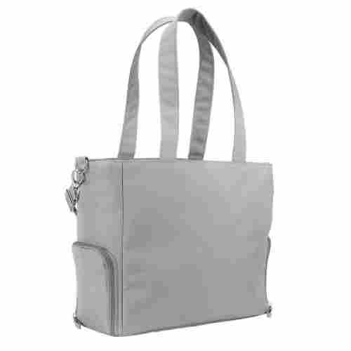 Dr. Brown's Carryall Tote