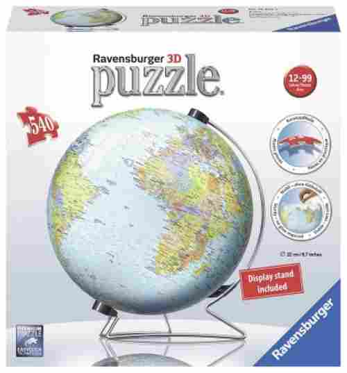ravensburger earth puzzlebar toys that start with e box