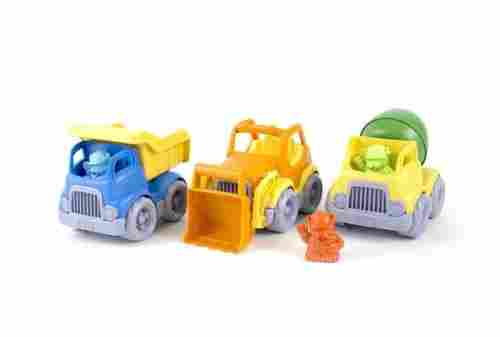 Green Toys 3-Pack