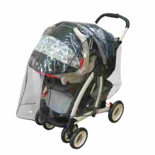 jeep waterproof shield stroller cover design