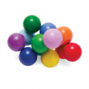 Manhattan Toy Classic Baby Einstein Beads