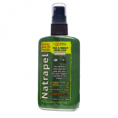 natrapel 12-hour insect repellent for kids