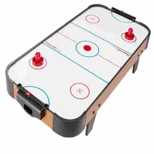 playcraft sport 40 inch air hockey table
