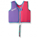 begin to swim classic swim vests and jackets for kids and toddlers