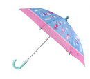 stephen joseph boys umbrella