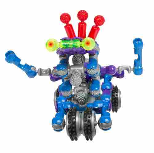 Best Robot Toys For Kids Reviewed & Rated In 2019 | Borncute com