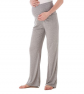 Ecavus Women's Lounge Pants